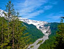 mt%20rainier%20gorge-picthiglos_edited-2.jpg