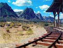 old%20nevada%20depot%20-078_edited-2.jpg