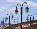 pier%20view-velvetfa%20-final_edited-2.jpg